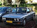 BMW 524 TD Automatic (10836658274).jpg
