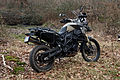 BMW F800GS 2013 - 3,4 Rear.jpg