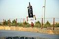 BMX Rider In Iran- Qom city- Alavi Park 27.jpg