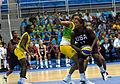 BRA vs. USA women's basketball Rio 2007.jpg