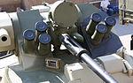 BTR-80A IDELF-2008 (8).jpg