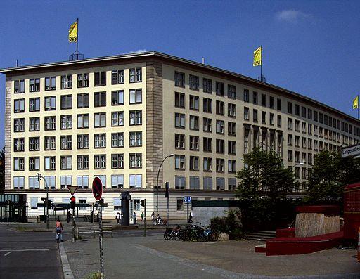 BVG Hauptsitz 01