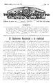 BaANH50091 Touring Club Argentino (agosto 1922. Num. 160. Año XIV-Tomo XIV).pdf