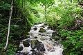 Babbling Brook (20443545010).jpg