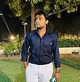Babluproductions Director Bablu.jpg