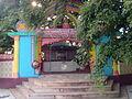 Babreshwar temple.jpg