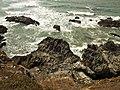 Backside Beach -Chapora Fort Bardez -GOA -DSC 0002.jpg