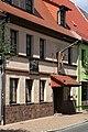 Bad Düben - Friedensstraße - 23Zur Kogge 01 ies.jpg