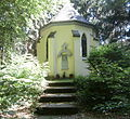 Bad Honnef Fuchshardtkapelle (2).jpg