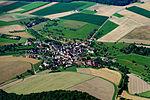 Bad Mergentheim Ortsteil Rot 1.jpg