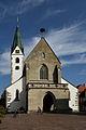 Bad Saulgau Pfarrkirche.jpg