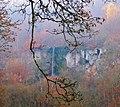 Bad Urach Wasserfall - panoramio.jpg