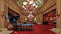 Baden-Baden 10-2015 img59 Casino.jpg