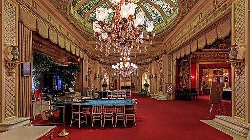 Baden-Baden 10-2015 img59 Casino