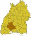 Baden Wuerttemberg Region Schwarzwald-Baar-Heuberg.png