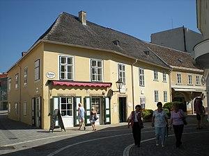 Baden_bei_Wien_Beethovenhaus.JPG