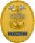 Badge of a United States Navy force master chief petty officer.png