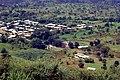 Bafodia, Sierra Leone (West Africa) 1967 (852851290).jpg