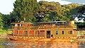 Bagan, Myanmar (10845217746).jpg
