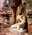 Bagan-Sculpture.jpg