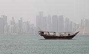 Bahía de Doha, Catar, 2013-08-04, DD 07.JPG