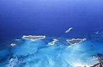 Bahamas 1989 (592) Exuma (25249275789).jpg