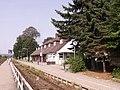 Bahnhof Brakel.jpg
