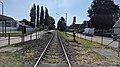Bahnhof Bremen-Kreinsloger 2005211030.jpg