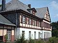 Bahnhof Welschen Ennest 2.jpg