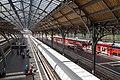Bahnsteighalle des Lübecker Hauptbahnhofs.jpg