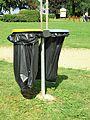 Bairon-FR-08-poubelle de la plage-02.jpg