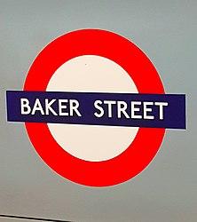 Baker St Jubilee Roundel.jpg