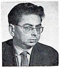 Bakos Ferenc (1922-1996) nyelvész.jpg