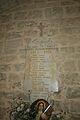 Balaruc-le-Vieux eglise memorial.jpg