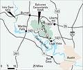 Balcones Canyonlands Map 2008.jpg