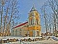 Baldone church - panoramio.jpg