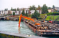 Ballard Locks Cleaning 2012-03-18 10.jpg