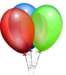Balloons-41362.png