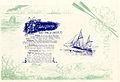 Ballymena (steam yacht) 02.jpg