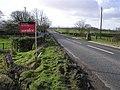 Ballyrashane Road - geograph.org.uk - 676148.jpg