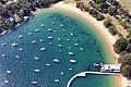 Balmoral Beach, Hunters Bay, Sydney.jpg