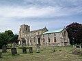 Balsham Church - geograph.org.uk - 10165.jpg