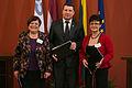 Baltijas Asamblejas 32.sesija un 19.Baltijas Padome (11119002545).jpg