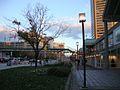 Baltimore 2010 019.jpg