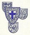 Baltische Wappen.jpg