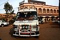 Bamako Boulangerie.jpg