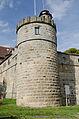 Bamberg, Altenburg-063.jpg