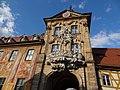 Bamberg, Germany - panoramio (56).jpg