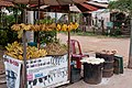 Bananas stall - panoramio.jpg