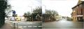 Banbury 1999 mk1 3.png